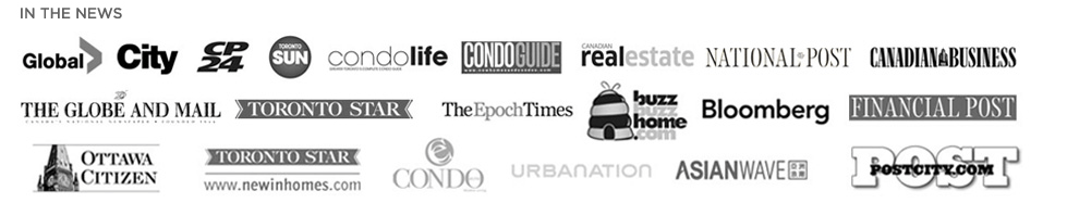 logos in the news